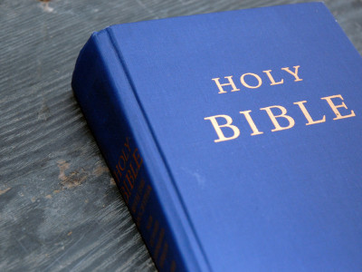 Latest Sermons